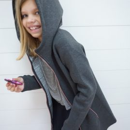 Back To School for Her | Nordstrom Anniversary Sale